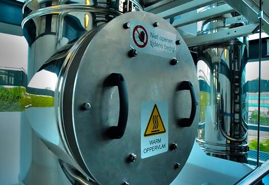 Large_tno_een_nieuwe_onderzoeksfaciliteit_voor_drogen