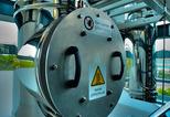 News_big_tno_een_nieuwe_onderzoeksfaciliteit_voor_drogen