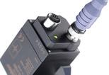 News_big_compact-en-robuust-canopen-en-analoge-inclinatie-sensoren