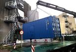News_big_scharff-techniek-levert-stoominstallatie-in-container-aan-unilever-r-and-d