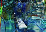 News_big_gensos-optimaliseert-biomassaconversieproces-met-autodesk-simulation-cfd