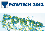 News_big_powtech-2013