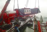 News_big_breston-levert-nieuwe-bovenbouw-voor-ontvangstbunker