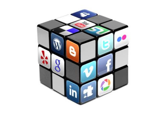 Large_social-media-in-de-industrie-van-speeltje-naar-concurrentievoordeel