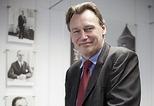 News_big_directiewisseling-eriks-nederland