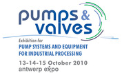 News_big_pumps-valves-beurs-2010