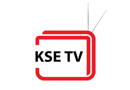 Large_kse-process-technology-lanceert-haar-eigen-tv-kanaal