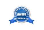 News_big_industrial_social_media_award