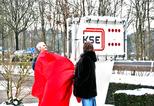 News_big_kse-process-technology-viert-feestelijk-haar-jubileumjaar
