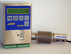 News_big_master-engineering-profibus-weegmodule