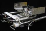 News_big_poedervormige-stoffen-metaalvrij-door-snelreinigende-magneet