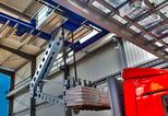 News_big_haver-en-boecker-breidt-leveringsprogramma-uit-met-de-automatische-laadsystemen-voor-vrachtwagens