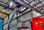 News_medium_haver-en-boecker-breidt-leveringsprogramma-uit-met-de-automatische-laadsystemen-voor-vrachtwagens