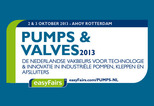 News_big_pumps_valves_rotterdam_2013