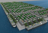 News_big_siemens-krijgt-opdracht-voor-de-bouw-van-22-automatische-containerkranen-in-singapore