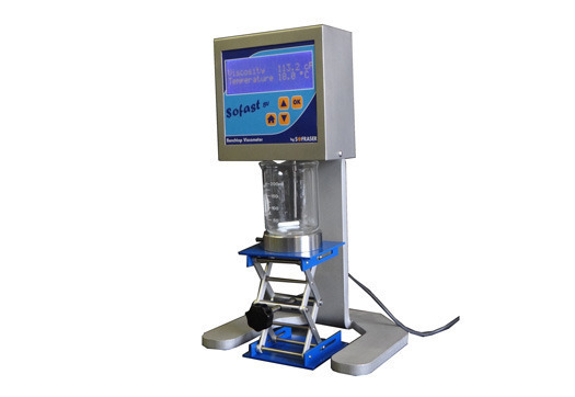 Large_inventech-benelux-introduceert-de-sofast-bench-top-viscositeitsmeter