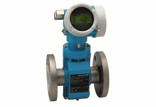 Large_elektromagnetische-flowmeting-met-tweedraads-loop-powered-technologie-voor-de-chemische-industrie