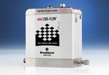 News_big_nieuw-ontwikkelde-coriolis-massadebietmeter-de--mini-cori-flow-m15
