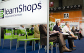 News_big_easyfairs-empack-ppt-food-zwolle