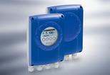 News_big_krohne-introduceert-de-nieuwe-ifc-050-signaalversterker-voor-elektromagnetische-flowmeters