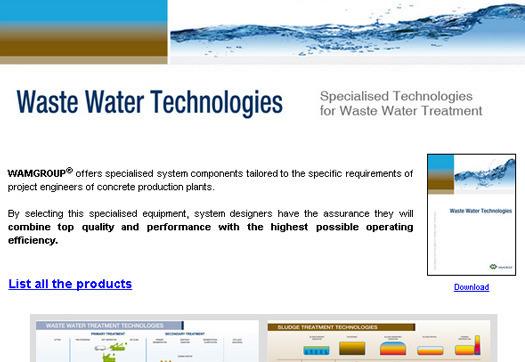 Large_nieuwe-website-afvalwaterbehandeling-van-wam