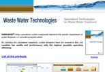 News_big_nieuwe-website-afvalwaterbehandeling-van-wam