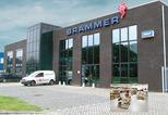 News_big_brammer-nederland-opent-eerste-parkerstore-in-tilburg