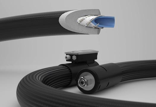 Large_nieuwe-elektrisch-verwarmde-slangen-van-masterflex
