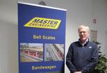 News_big_master-showt-nieuwe-range-weegprocessoren-tijdens-solids-antwerpen