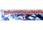 News_big_industrialsocialmedia-award