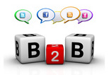 News_big_social-media-in-het-technische-b2b-van-innovatie-tot-bittere-noodzaak