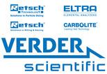 News_big_verder-scientific-gelanceerd