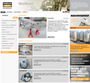 News_medium_website-surplus-select