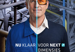 News_big_maintenance-next-klaar-voor-de-next-dimensies