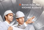 News_big_krohne-organiseert-krohne-academy-nederland