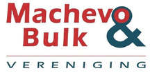 News_big_logo-machevo-bulk
