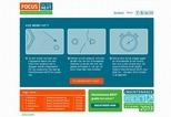 News_big_maintenance-next-lanceert-kennisspel-focus-on-the-next