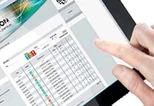 News_big_een-webgebaseerde-onderhoudstool-voor-regelventielen