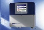 News_big_innovatief-modulair-meerkanaals-meetinstrument-voor-de-vloeistofanalyse