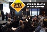 News_big_het-grote-atex-congres-2013