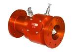 News_big_vdl-introduceert-snelsluitend-ventiel-voor-explosie-isolatie