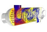 News_big_nieuwe-versie-comsol-multiphysics