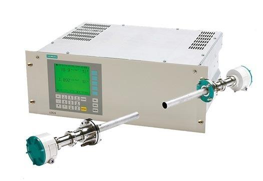 Large_distributie-siemens-proces-gasanalysers-vanaf-nu-ook-door-inventech-benelux
