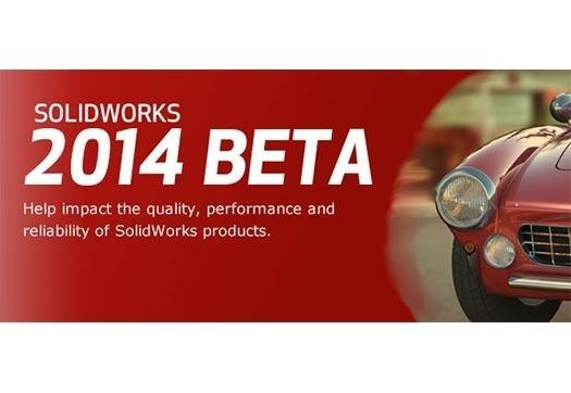 Large_cadmes-organiseert-solidworks-2014-beta-event