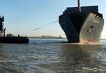 News_big_2_-groei-voor-antwerpse-haven-in-eerste-jaarhelft