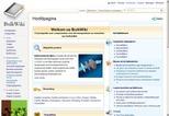 News_big_grote-update-voor-bulkwiki