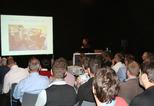 News_big_ip_d-congres-parallel-aan-solids-rotterdam