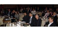 News_big_algemene-ledenvergadering-machevo-en-bulk-vereniging-12-november-2009