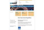 News_big_hitma-filtratie-lanceert-nederlandse-variant-website-des-case-beluchtingsfilters