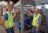 News_big_valvoline-kiest-voor-verpakkingsstraat-met-yaskawa-robot